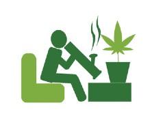 vaping and smoking cbd