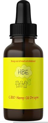 happy bears edibles full spectrum cbd oil